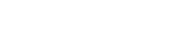solta medical logo